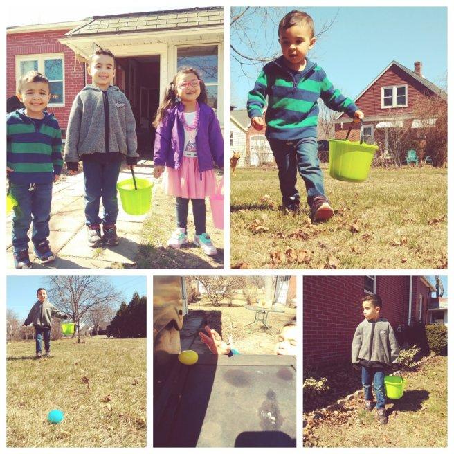 EasterCollage18.jpg