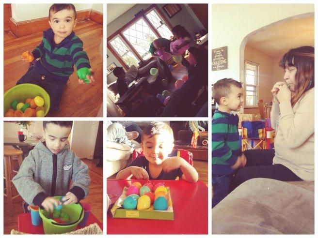 Eastercollage18-1.jpg